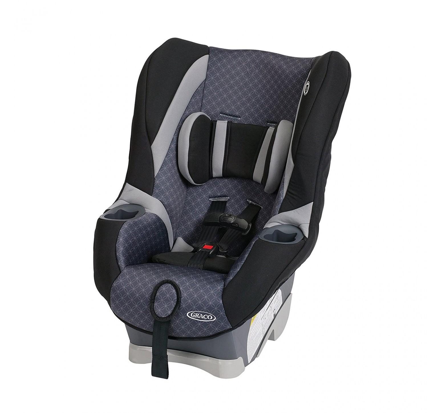 Beb Graco silla para auto My Ride LX Coda tienda online