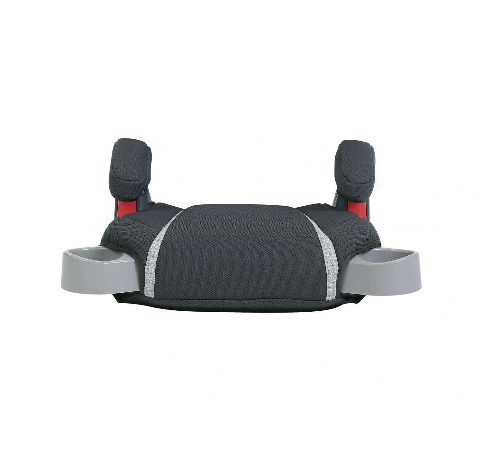 Graco Silla para auto Highback TurboBooster® Glacier
