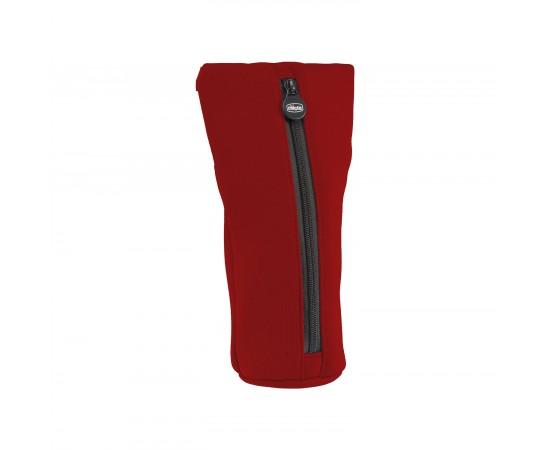 Chicco Bolsa térmica para biberón Rojo