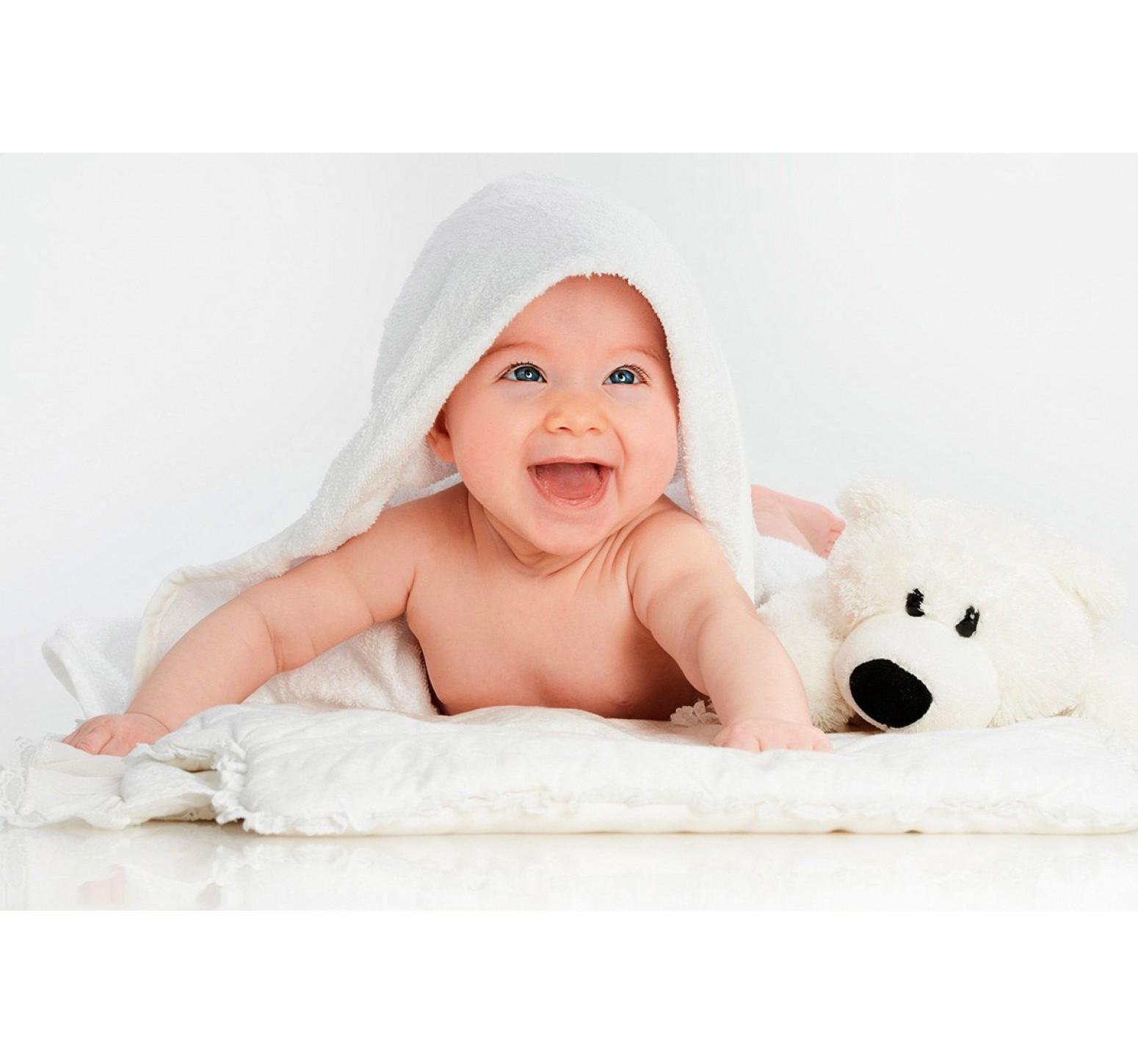 Chicco Baño espuma Baby Moments (750 ml.)