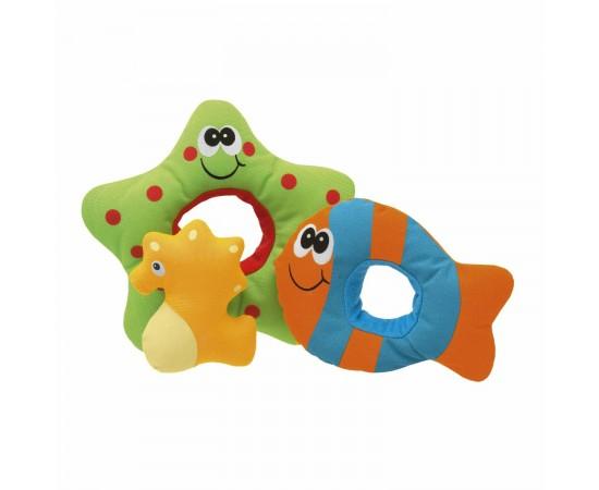 Chicco Caballito de mar y sus amigos