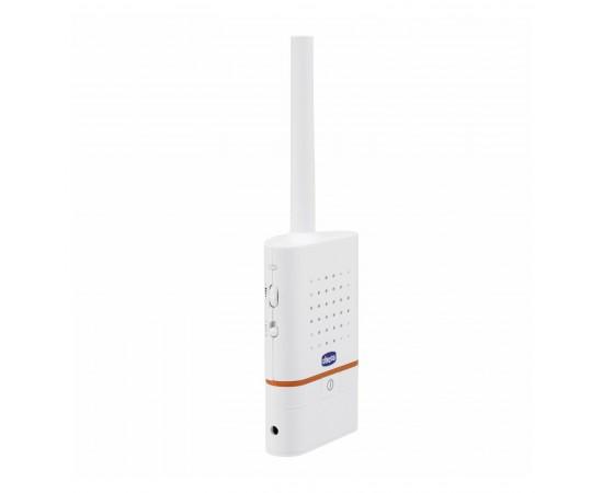 Chicco Monitor de audio inalámbrico