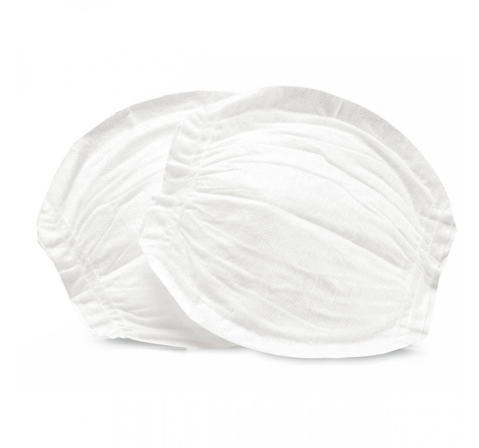 Chicco Disco absorbe leche antibacterial