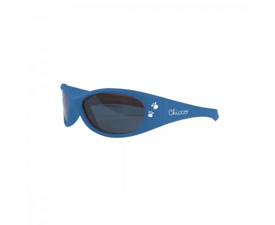 Chicco Lentes de sol Sugar Boy 12m+ (azul)