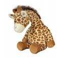 Cloud b Gentle Giraffe Compañero de sueños portátil