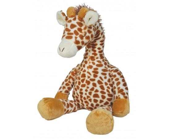 Cloud b Gentle Giraffe Compañero de sueños