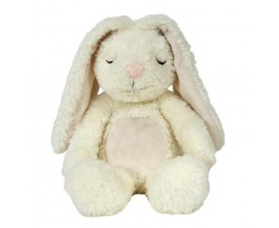 Cloud b Glow Cuddles Bunny Compañero de sueños