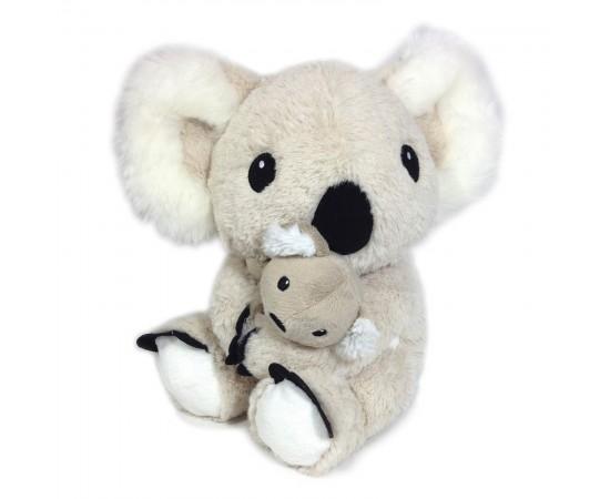 Cloud b Mama Koala Compañero de sueño