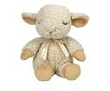 Cloud b Sleep Sheep Compañero de sueño portátil