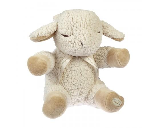 Cloud b Sleep Sheep Compañero de sueños