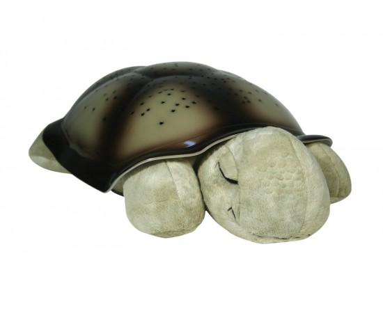 Cloud b Twilight Turtle Classic - Tortuga Planetario Clásica