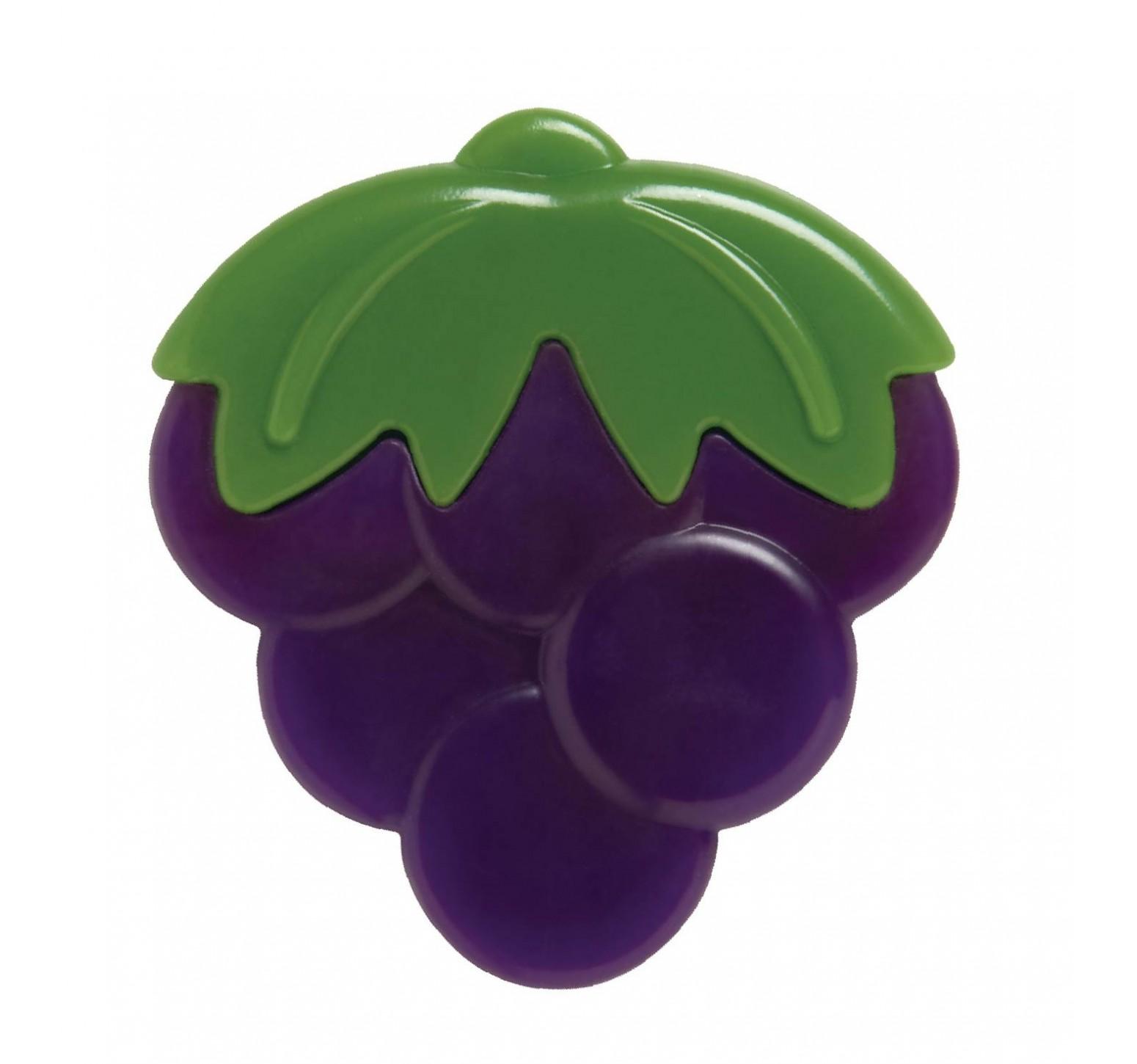 Dr.Brown's Mordillo para freezer uva