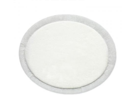 Dr.Brown's Protectores absorbentes para lactancia