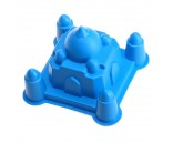 Beach Fun Toy Moldes de arena - Taj Mahal