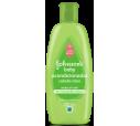 Johnson's Baby Acondicionador manzanilla (200 ml.)