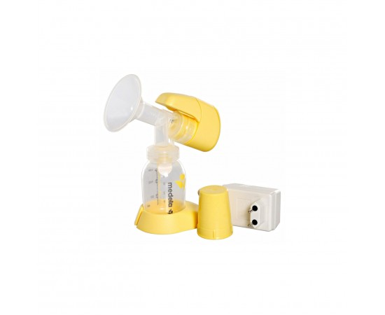 Medela Extractor de Leche Compacto Mini Electric