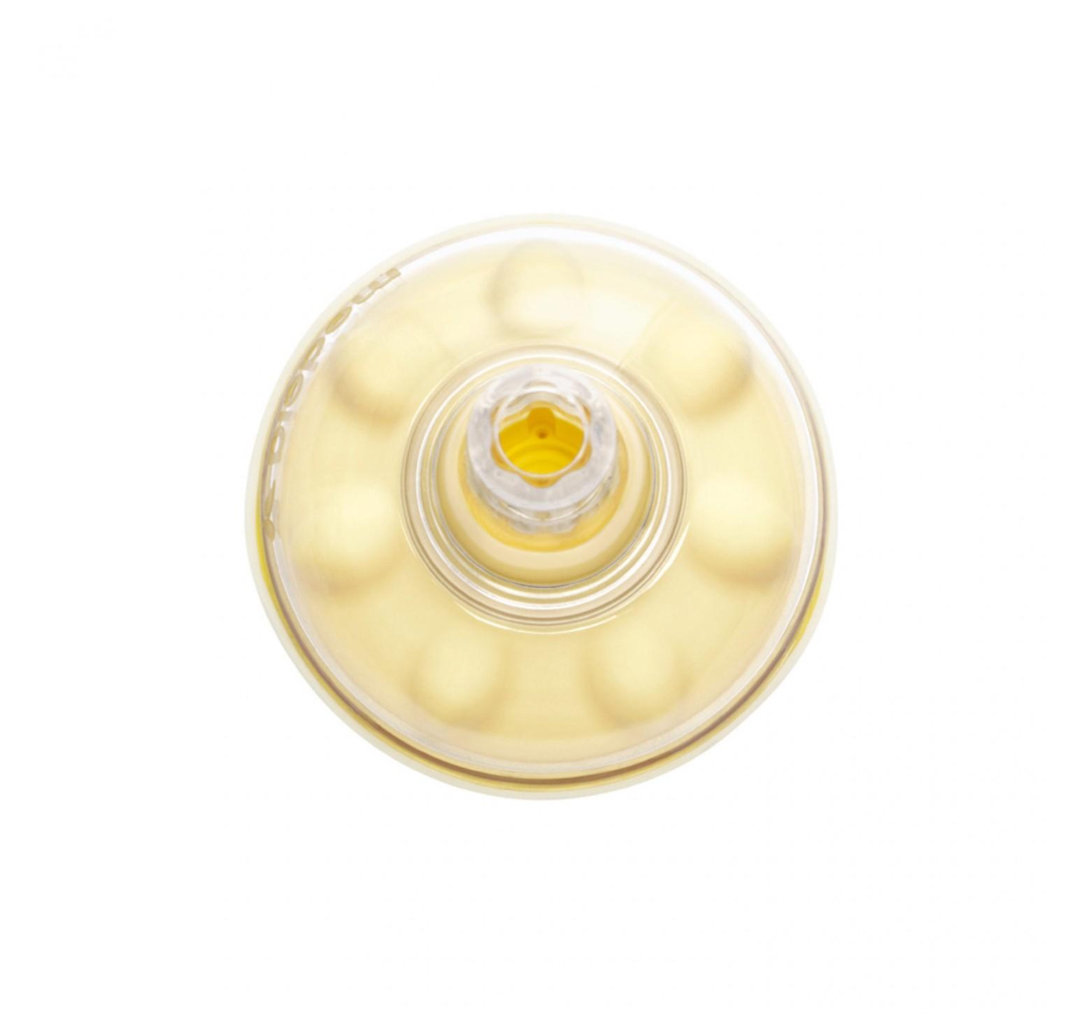 Medela Set de lactancia inicial