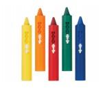 Munchkin Crayones para baño