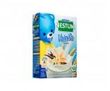 Nestlé Cereal infantil Nestum Vainilla y canela (250 gr.)